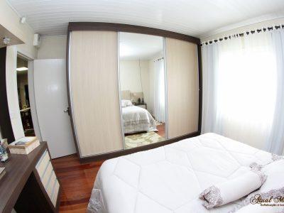 Móveis para quarto de casal –