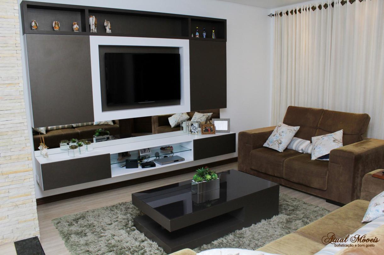 móveis-para-sala-Atual-Móveis