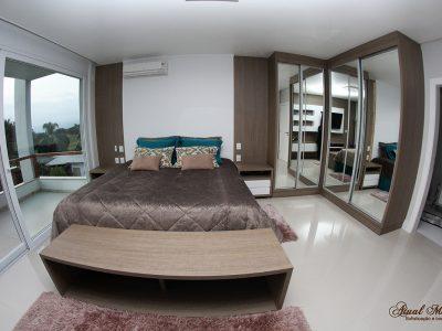Móveis-para-dormitório